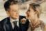 Hochzeit Katja & Maik - Sertig-Dörfli