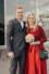 Zivile Trauung Monika und Simon 2020