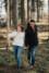 Paar Fotoshooting Sarah und Jan
