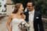 Hochzeit Saskia & Fabiano