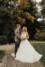 Hochzeit Monika & Simon